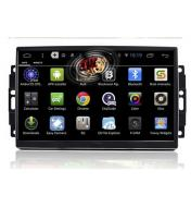 gps android dodge jeep chrysler