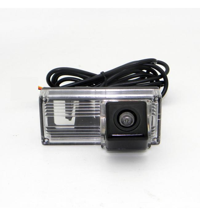 Camera mers inapoi Land Cruiser LC 100 / 200 / V8 / Prado 120