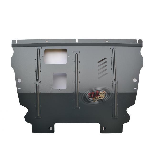 Scut metalic pentru motor si cutia de viteze Ford Mondeo III 2007-