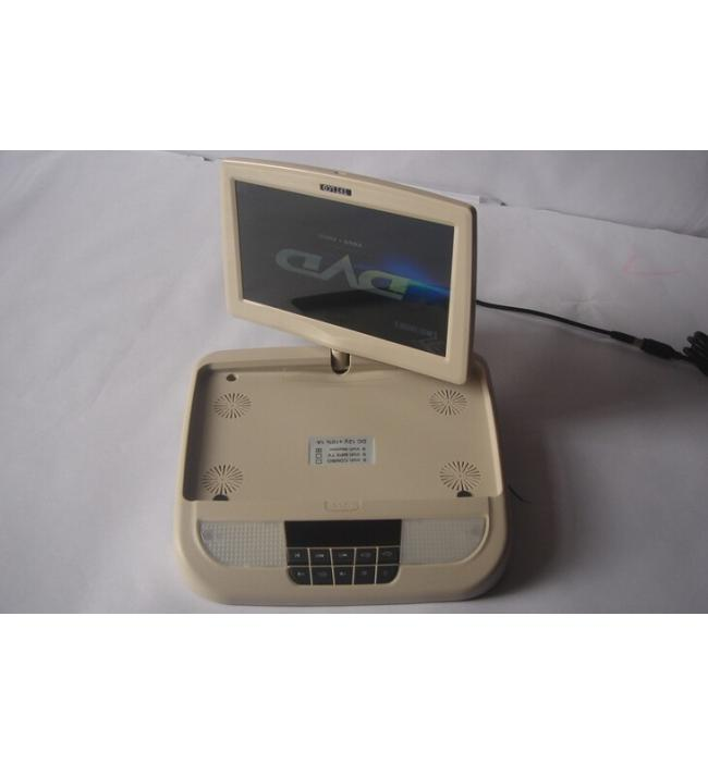 Monitor plafon cu ecran de 10.4 inch