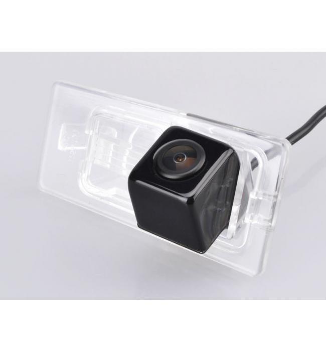 Camera marsarier Hyundai Elantra 2012