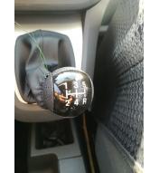 Nuca schimbator Ford/Focus/Mondeo/S-MAX/Mustang/Transit/Galaxy/Fiesta
