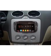Navigatie cu android 6.0 gama VW Skoda Seat