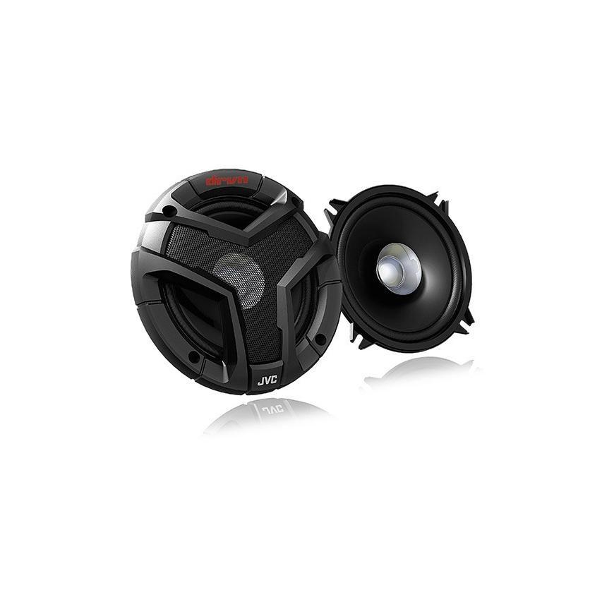 JVC CS-V518J - Difuzoare 13cm