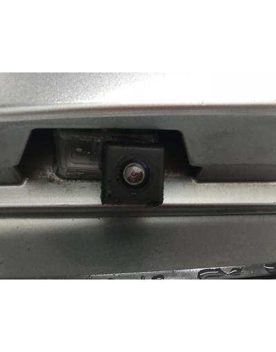 Camera marsarier Mazda 3 2008