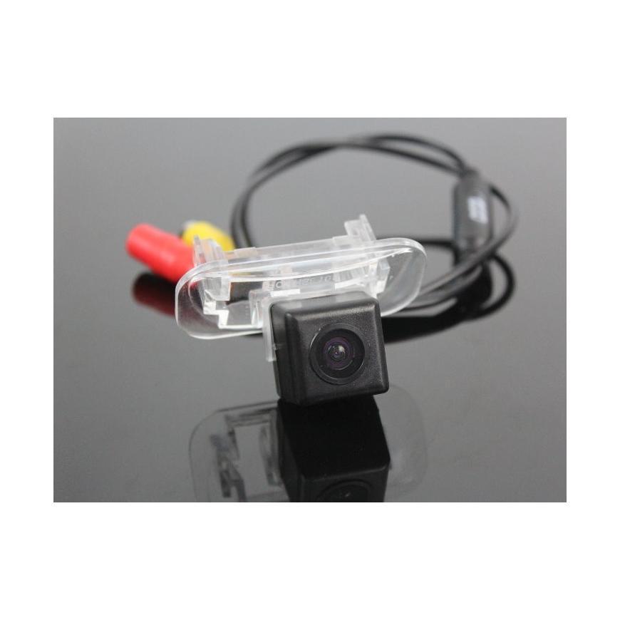 Camera marsarier Mercedes B200/ A160/ R series