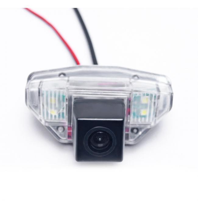 Camera marsarier Honda CRV 2012