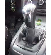 Manson / Husa schimbator cu nuca pentru VW Passat B5 Bora Audi A4 A6 A8