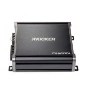 Amplificator auto, Kicker CXA6001
