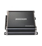 Amplificator auto, Kicker CXA3001