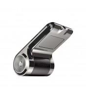 DVR Camera video auto inregistrare pentru platformele S100 si s150