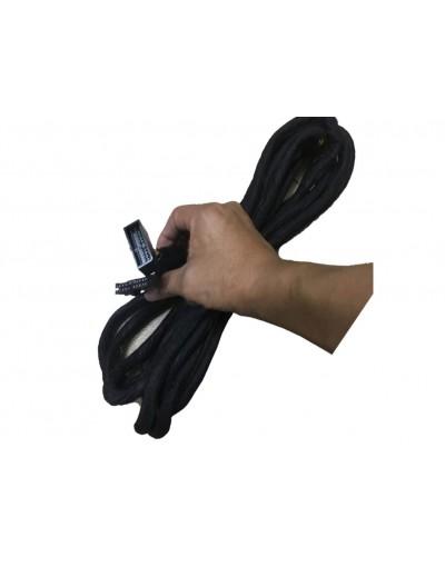 Cablu 5m Bmw E46 instalare