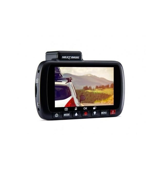 Camera Auto DVR Next Base 4061