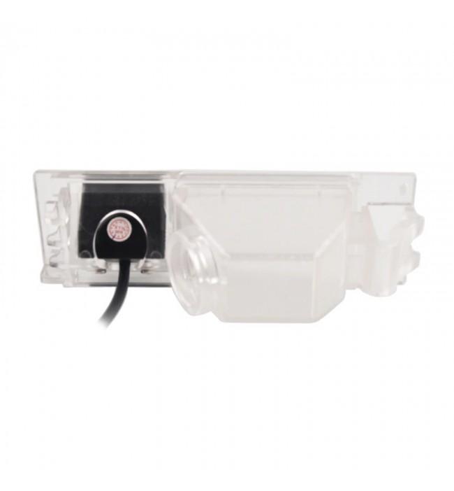 Camera marsarier Hyundai IX35