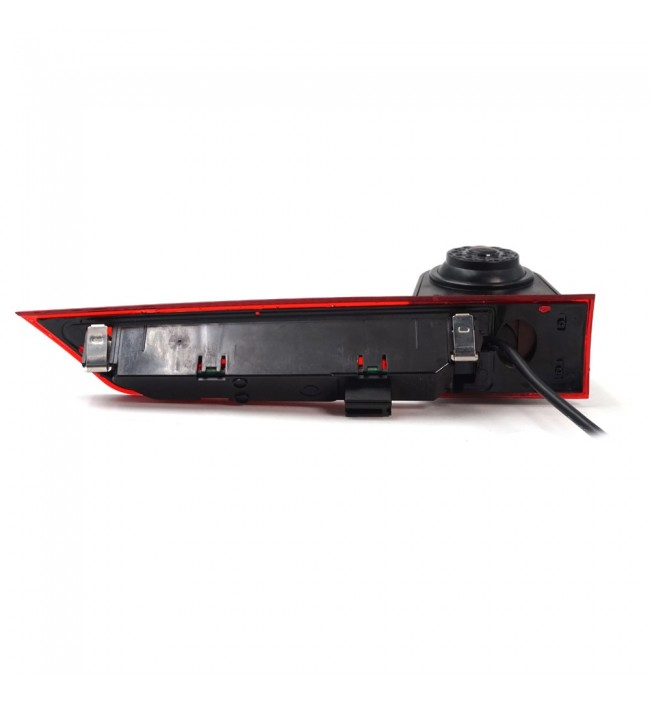 Camera marsarier Citroen JUMPER III / Fiat DUCATO X250 / Peugeot BOXER III
