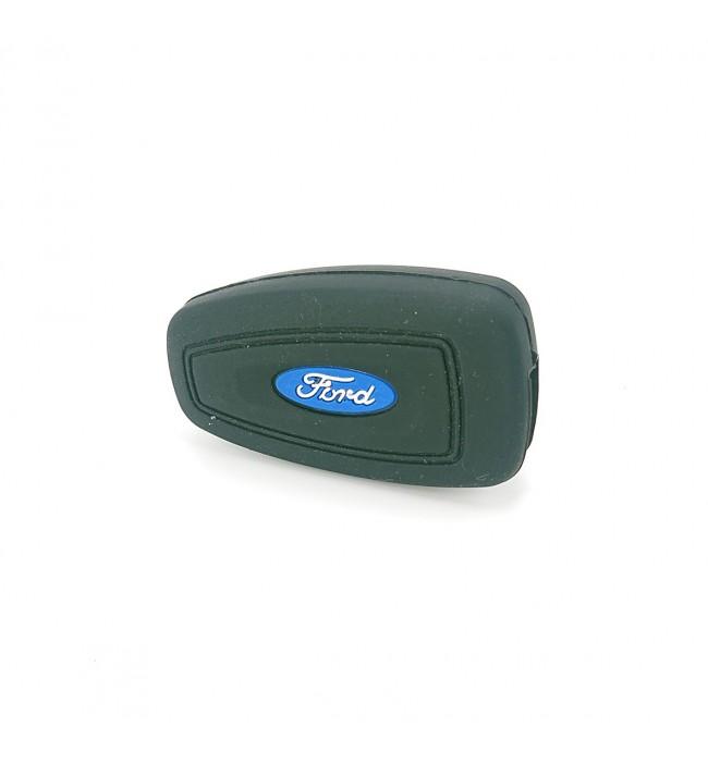 Husa silicon cheie Ford Ranger