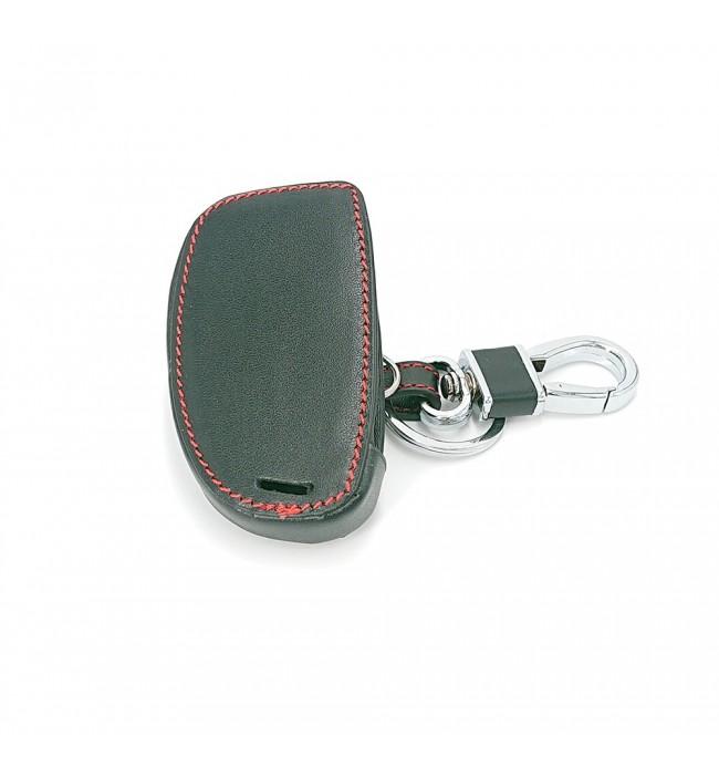 Husa cheie Hyundai IX30 IX35 IX20 Tucson Elantra Verna Sonata Smart Start