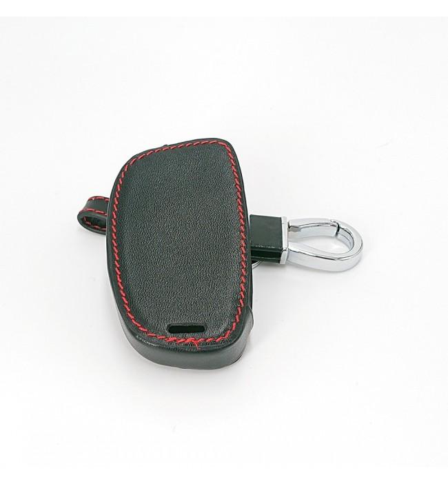 Husa piele cheie Hyundai I40 Tucson Elantra Accent