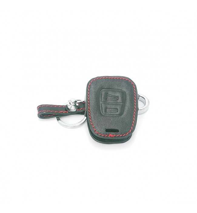 Husa din piele pentru cheie Opel Astra Zafira Vectra Tigra Frontera