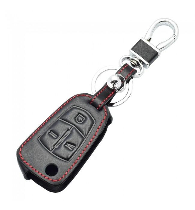 Husa cheie Opel Corsa