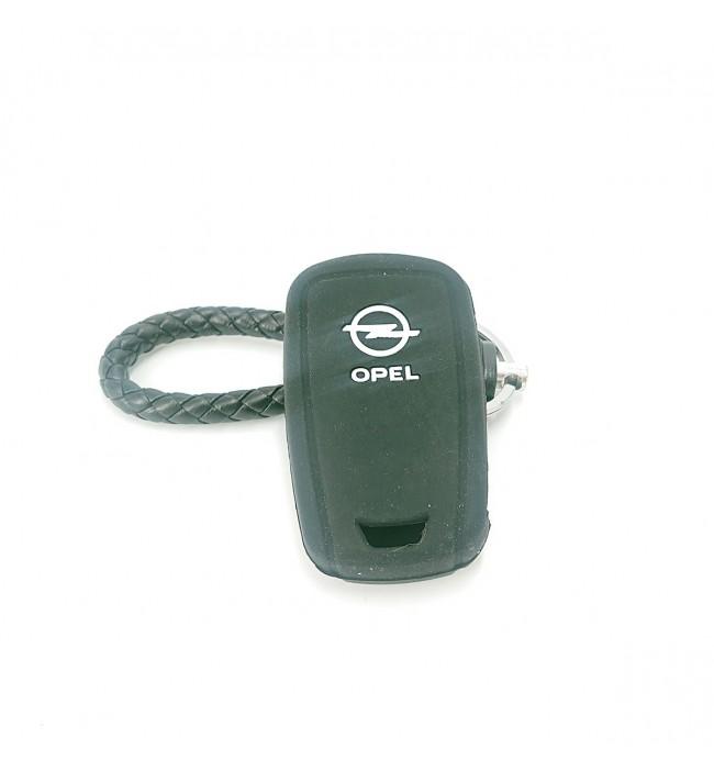 Husa silicon  cheie Opel ASTRA J