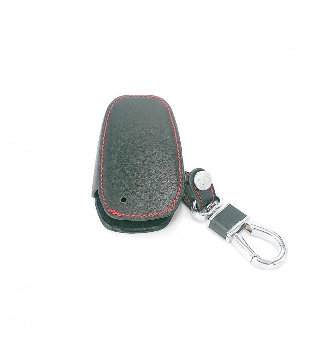 Huse Peugeot 508 301 208 308 408 307 206