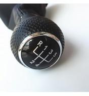 Manson schimbator cu nuca 5 sau 6 trepte Opel Astra H / Corsa (2005-2010)