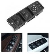 Butoane geamuri electrice Mercedes C CLASS W203 C180 C200 C220