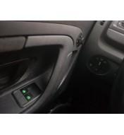 Butoane geamuri electrice Skoda Fabia Saloon Combi Praktik Octavia MK1 Superb
