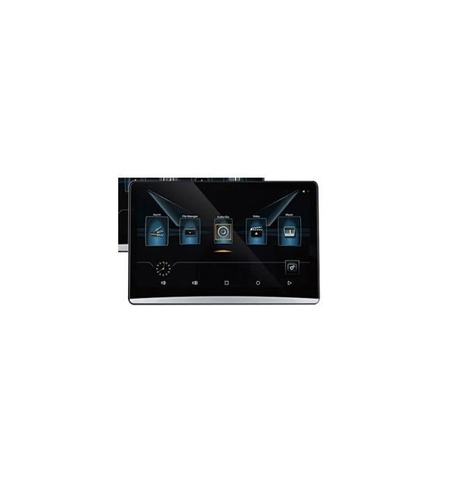 Monitor tetiera cu ecran 10.1 inch