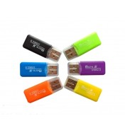 Memorie USB HAMA Rotate 108029, 32GB