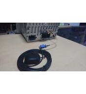 Antena GPS mufa FAKRA sau SMA