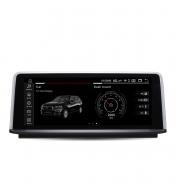 Navigatie BMW F30/F32 cu...