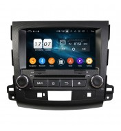 dvd gps citroen c-crosser