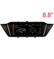 Navigatie BMW X1(E84)...