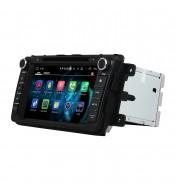 sistem de navigatie dedicata Mazda CX-9 2007 2008 2009 2010 2011 2012 2013 cu Android