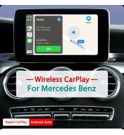 interfata wireless carplay si android auto pentru mercedes.jpg