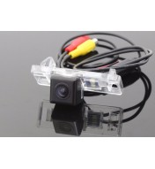 Camera video auto marsarier...