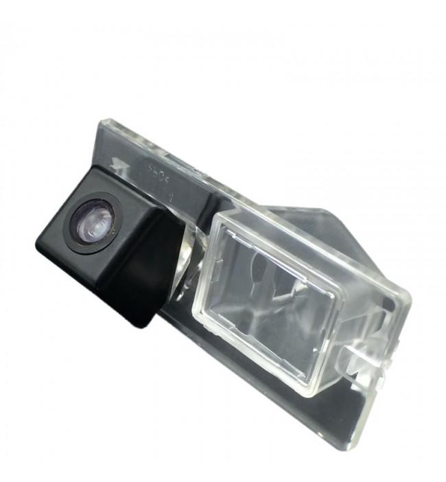Camera marsarier Fiat 500 2007 2008 2009 2010 2011 2012 2013 2014 2015