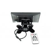Monitor LCD Auto cu Ecran...