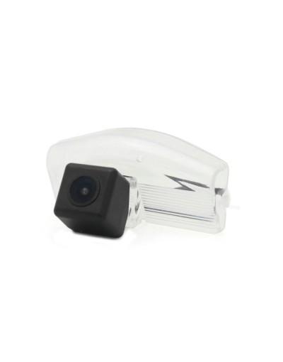 Camera mers inapoi Mazda 2 2011 2012 2013 Mazda 3 2004 2005 2006 2007 2008 2009 2010
