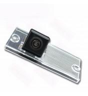 Camera mers inapoi Kia Sportage 2004 2005 2006 2007 2008 2009 2010 Kia Sorento 2002 2003