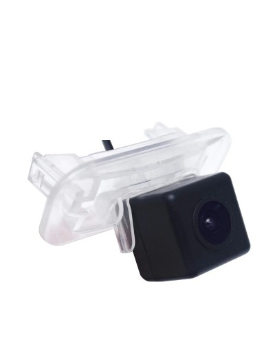Camera mers inapoi Mercedes A class W169 B class W245 2004 2005 2006 2007 2008 2009 2010 2011 2012