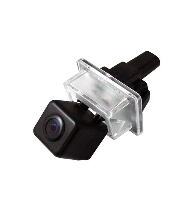 Camera mers inapoi cu sau fara led pentru Mercedes W204 W212 W216 W221 2008 2009 2010 2011 2012