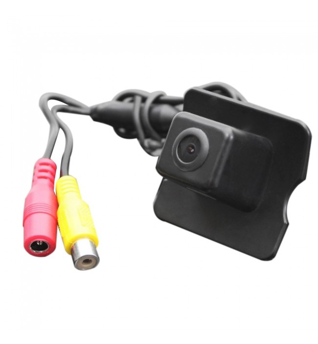 Camera mers inapoi Mercedes ML M Class W164 2005 2006 2007 2008 2009 2010 2011