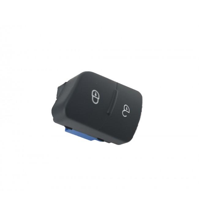 Buton comutator blocare/deblocare usa pentru VW Passat B6 3C 2006 2007 2008 2009 2010 2011