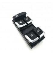 AUDI A4 S4 A5 S5 Q5 8R 8K0959851FA Comutator geamuri