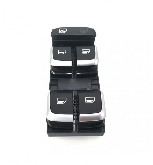 AUDI A4 S4 A5 S5 Q5 8R 8K0959851F Comutator geamuri