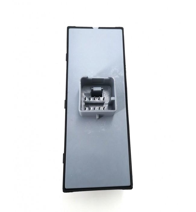 Skoda Octavia II Superb Fabia Yeti Roomster 2004-2015 Buton electric comutator geamuri 1Z0959858B