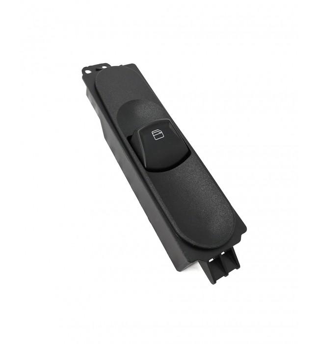 Mercedes W639 Vito Consola butoane electrice pentru controlul geamurilor 6395451413